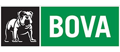 Bova Products