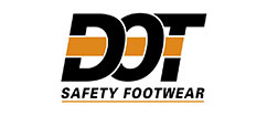 DOT Safety Products