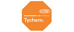 DuPont Tychem Products