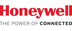 Honeywell Products