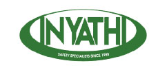 Inyathi Products