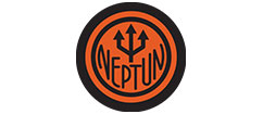 Neptun Products