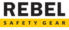 Rebel Safety Products