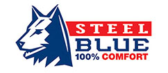 Steel Blue Products